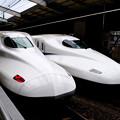 Photos: Super Express