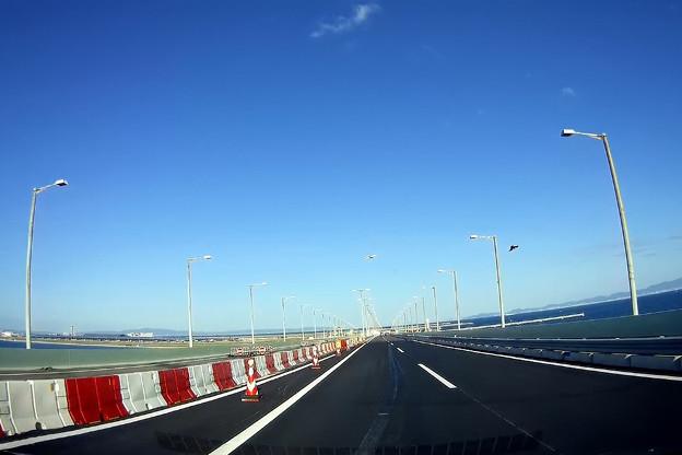 スカイゲートブリッジ