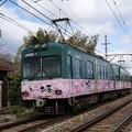 Photos: お~い