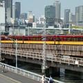 Photos: Trans Yodogawa Express