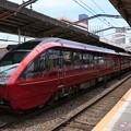 Photos: 火車