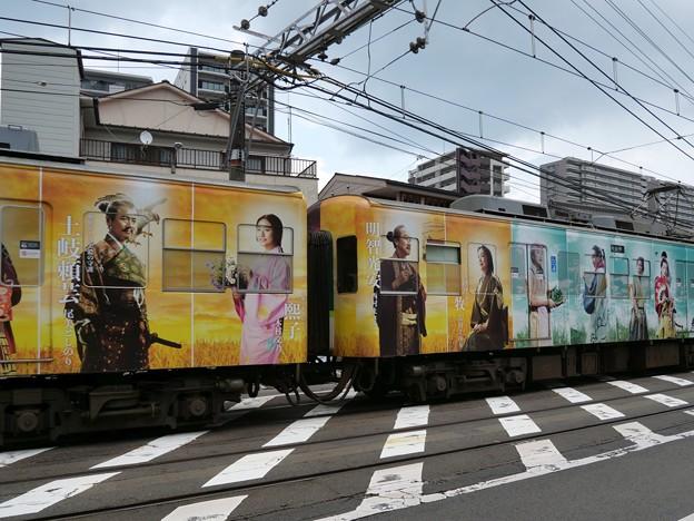 Photos: 煕子