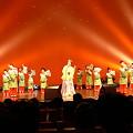 Photos: 川本三栄子と平城人