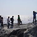 写真: DSC02326 堂ヶ島
