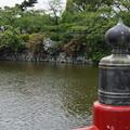 写真: DSC02421小田原城址公園