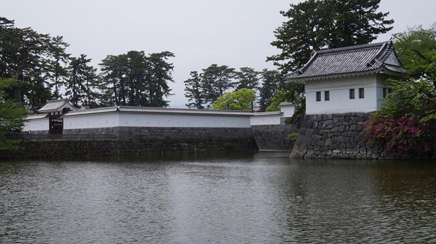 DSC02422小田原城址公園