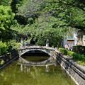 写真: DSC02668たてもの園