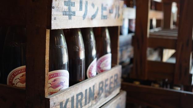 DSC02736たてもの園(小寺醤油店)