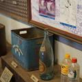 写真: DSC02738たてもの園(小寺醤油店)
