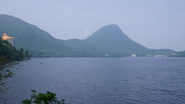 榛名湖54