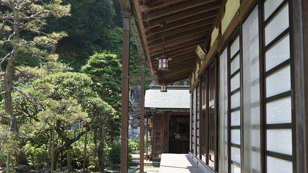 写真: 禅居院9