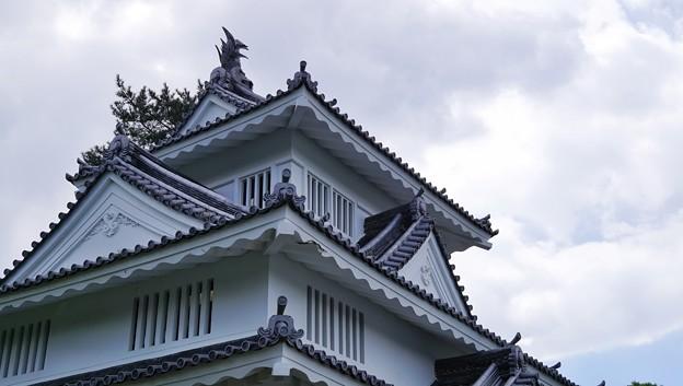 DSC07916-01豊橋・鳥羽・お伊勢参りの旅