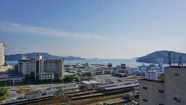 DSC08032-01豊橋・鳥羽・お伊勢参りの旅