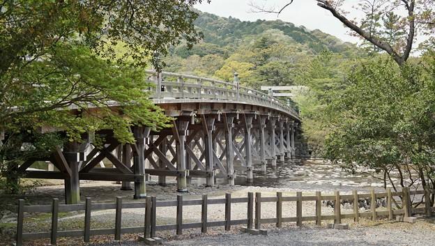 DSC08117-01豊橋・鳥羽・お伊勢参りの旅