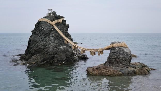 DSC08189-01豊橋・鳥羽・お伊勢参りの旅