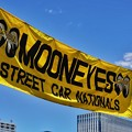 Photos: 32nd Annual MOONEYES Street Car Nationals3