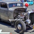 Photos: 32nd Annual MOONEYES Street Car Nationals9