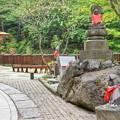 Photos: DSC09020-01草津一人旅