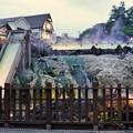写真: DSC09072-01草津一人旅