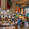 横浜カメラ散歩DSC09810-01