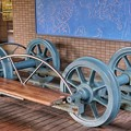横浜カメラ散歩DSC09825-01