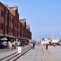 横浜カメラ散歩DSC09832-01