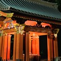 Photos: 鎌倉ぼんぼり祭7
