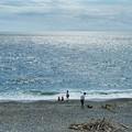 Photos: 千本松海岸2