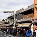 川越カメラ散歩 DSC02241-01
