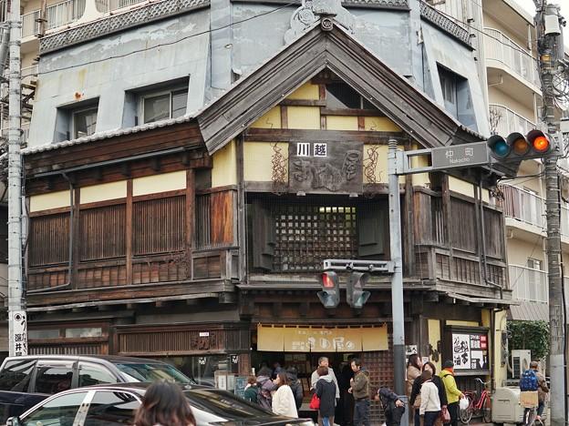 川越カメラ散歩 DSC02271-01