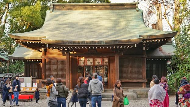 川越氷川神社 DSC02284-01