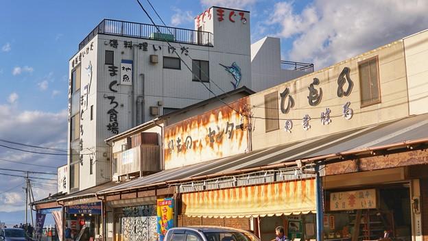 DSC02393_1-01城ヶ島・三浦プチ旅