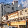 Photos: DSC02393_1-01城ヶ島・三浦プチ旅