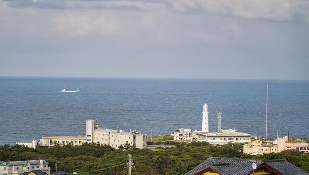 TON04971銚子・犬吠埼