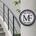TON05491MARINE&FARM(佐島)
