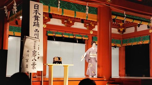 TON05757鎌倉ぼんぼり祭り