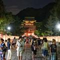 Photos: TON05769鎌倉ぼんぼり祭り