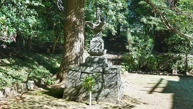 Photos: TON05874赤野観音堂(あけのかんのんどう)