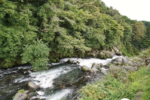 TON06444白糸の滝