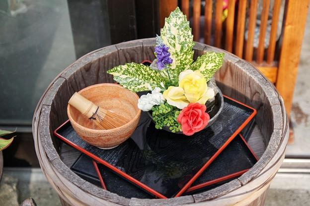 Photos: TON06451白糸の滝