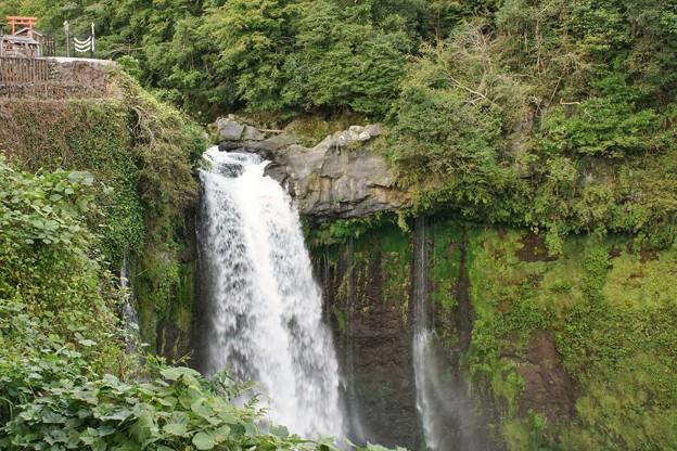 TON06459白糸の滝