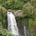 Photos: TON06459白糸の滝