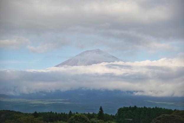Photos: TON06465白糸の滝