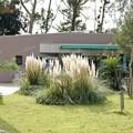 TON06955金沢動物園(動物園)