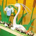 TON06982金沢動物園(動物園)