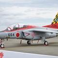 TON07519浜松エアフェスタ2019