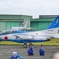 TON07990浜松エアフェスタ2019