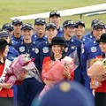 TON08012浜松エアフェスタ2019