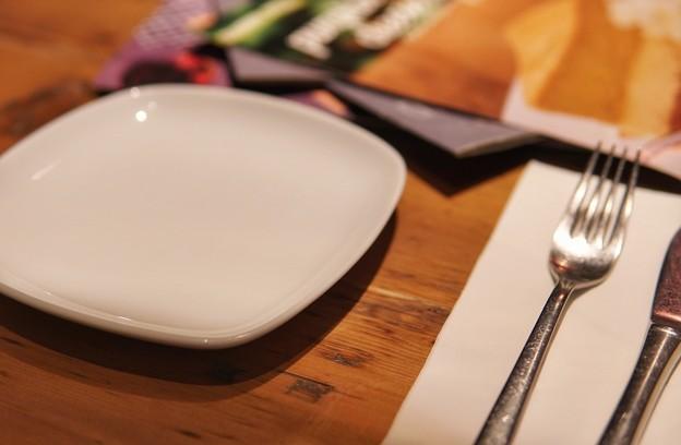 Photos: TON08092California Pizza Kitchen(CPK)
