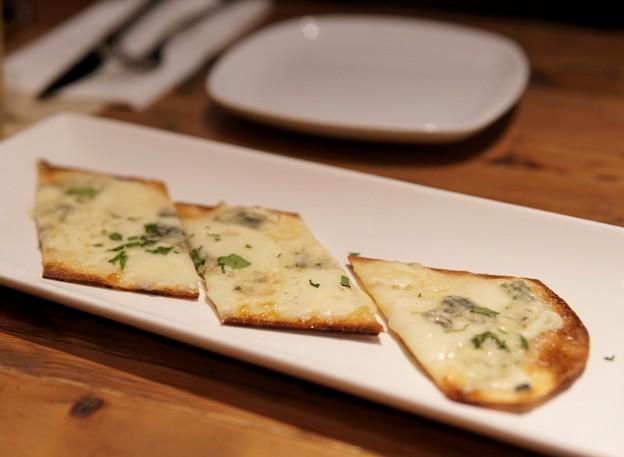 Photos: TON08093California Pizza Kitchen(CPK)